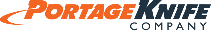 Portage Knife Company