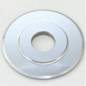 6SL010-300-45-005-Carbide