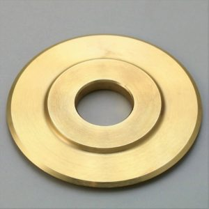 300-60-003-Bronze