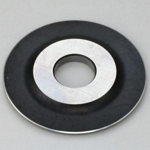 310-45-001-Thin-D2