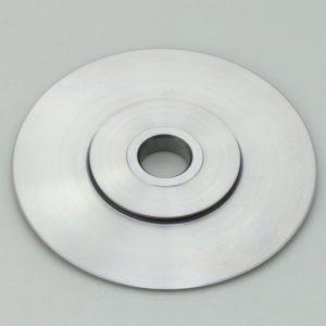 322-40-003-Thin-CI