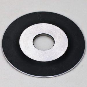 335-45-003-Flat-Thin